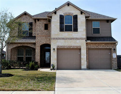 Photo of 23206 S Verona View Lane, Katy, TX 77493 (MLS # 76854760)