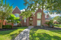 Photo of 2 Silverstrand Place, The Woodlands, TX 77381 (MLS # 77000144)