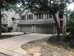 Photo of 167 Anise Tree Place, The Woodlands, TX 77382 (MLS # 77066108)
