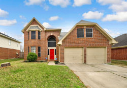 Photo of 3515 Gladwyne Lane, La Porte, TX 77571 (MLS # 77311309)