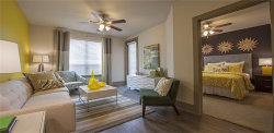 Photo of 155 Birdsall Street, Unit 131, Houston, TX 77007 (MLS # 77313433)