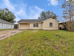 Photo of 742 Banton Street, Channelview, TX 77530 (MLS # 77357127)