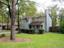 Photo of 4 Field Flower Court, The Woodlands, TX 77380 (MLS # 7735742)
