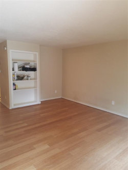 Photo of 5625 Antoine Drive, Unit 606, Houston, TX 77091 (MLS # 77561339)