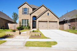 Photo of 19306 Tapalcomes Drive, Cypress, TX 77433 (MLS # 77616684)