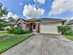 Photo of 2822 Glen Cullen Lane, Pearland, TX 77584 (MLS # 77757541)