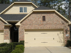 Photo of 13562 Fawn Lily Drive, Cypress, TX 77429 (MLS # 77804841)