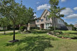 Photo of 17402 Old Court Drive, Tomball, TX 77377 (MLS # 77866674)