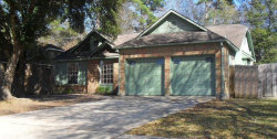 Photo of 22814 Pebworth Place, Spring, TX 77373 (MLS # 77871263)