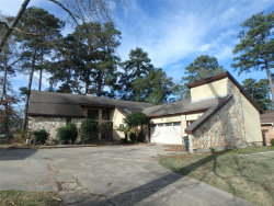 Photo of 3111 Pine Chase Drive, Montgomery, TX 77356 (MLS # 78125709)