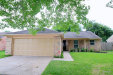 Photo of 3925 Frontier Drive, Sugar Land, TX 77479 (MLS # 78135045)