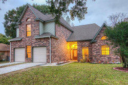 Photo of 15810 Juneau Lane, Jersey Village, TX 77040 (MLS # 7819787)