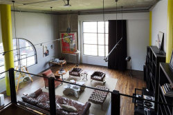 Photo of 1914 W Gray Street W, Unit 108, Houston, TX 77019 (MLS # 78203753)