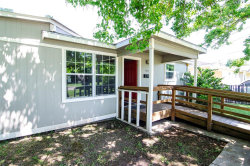 Photo of 414 Snow Drive, West Columbia, TX 77486 (MLS # 7824035)