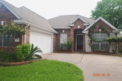 Photo of 12911 Deer Cove Lane, Houston, TX 77041 (MLS # 78259783)