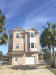 Photo of 210 Easterly Drive, Tiki Island, TX 77554 (MLS # 7830070)