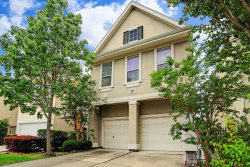 Photo of 120 White Drive, Bellaire, TX 77401 (MLS # 7837110)