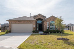 Photo of 29654 Clover Shore Drive, Spring, TX 77386 (MLS # 78410524)