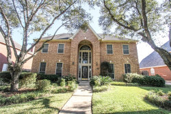 Photo of 2707 Oakland Drive, Sugar Land, TX 77479 (MLS # 7845735)