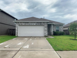 Photo of 6114 Borage Street, Crosby, TX 77532 (MLS # 78605285)