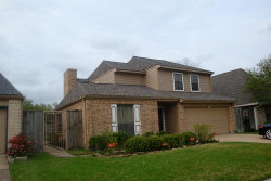 Photo of 11718 Brook Meadows Lane, Meadows Place, TX 77477 (MLS # 78741204)