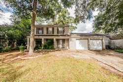 Photo of 2307 Cades Cove Drive, Spring, TX 77373 (MLS # 78749484)
