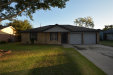 Photo of 12535 F Bar Drive, Santa Fe, TX 77510 (MLS # 790803)
