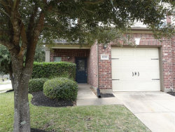 Photo of 8030 Barnes Ridge Lane, Unit B, Houston, TX 77072 (MLS # 79159006)