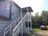 Photo of 105 Clear Lake Road, Unit C, Highlands, TX 77562 (MLS # 79203565)
