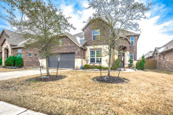 Photo of 17411 Meadow Light Drive, Richmond, TX 77407 (MLS # 7921532)