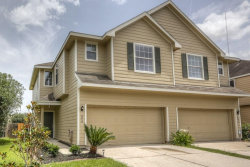 Photo of 3319 Palston Bend Lane, Houston, TX 77014 (MLS # 7926300)
