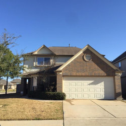 Photo of 3146 Madison Elm Street, Katy, TX 77493 (MLS # 79301135)