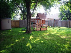 Tiny photo for 15234 Hillside Park Way, Cypress, TX 77433 (MLS # 79305713)
