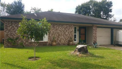 Photo of 4616 Luella Avenue, Deer Park, TX 77536 (MLS # 79680759)