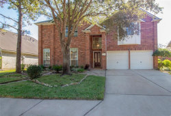 Photo of 6315 Piedra Negras Court, Katy, TX 77450 (MLS # 79788505)