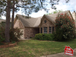 Photo of 14602 Coolridge Court, Houston, TX 77062 (MLS # 79805893)