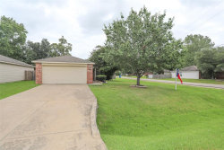 Photo of 16393 Many Trees Lane, Conroe, TX 77302 (MLS # 79941269)