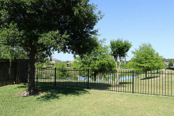 Photo of 14622 Gervaise, Cypress, TX 77429 (MLS # 79981737)