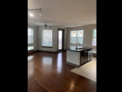 Photo of 5755 Almeda Road, Unit 601, Houston, TX 77004 (MLS # 80072884)