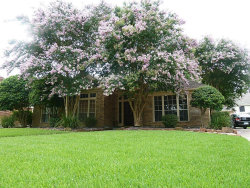 Photo of 3723 Tree Manor Lane, Kingwood, TX 77345 (MLS # 80114593)