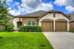 Photo of 107 Jacobs Meadow Drive, Conroe, TX 77384 (MLS # 80182105)