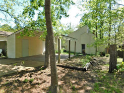 Photo of 26605 Primrose Court, Huntsville, TX 77340 (MLS # 80223857)
