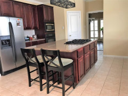 Photo of 15822 Maple Falls Court, Tomball, TX 77377 (MLS # 80376847)