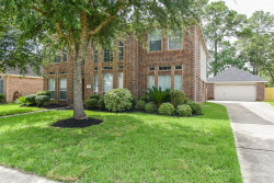 Photo of 9710 Crystal Boulevard, Baytown, TX 77521 (MLS # 8044715)