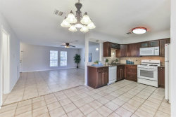 Photo of 1030 Copper Creek Drive, Katy, TX 77450 (MLS # 80578076)