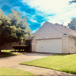 Photo of 18722 Atascocita Forest Drive, Humble, TX 77346 (MLS # 80587814)