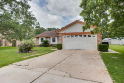 Photo of 24522 Whitesail Drive, Huffman, TX 77336 (MLS # 80657726)