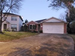 Photo of 19702 Canyon Gate Court, Katy, TX 77450 (MLS # 80663284)
