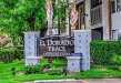 Photo of 260 El Dorado Boulevard, Unit 1505, Houston, TX 77598 (MLS # 81018535)