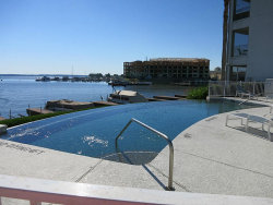 Photo of 168 Lake Point Boulevard, Unit A103, Conroe, TX 77356 (MLS # 8114722)